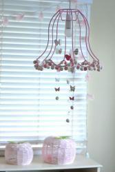 Lamp Frames | littlelighthouse.com.au