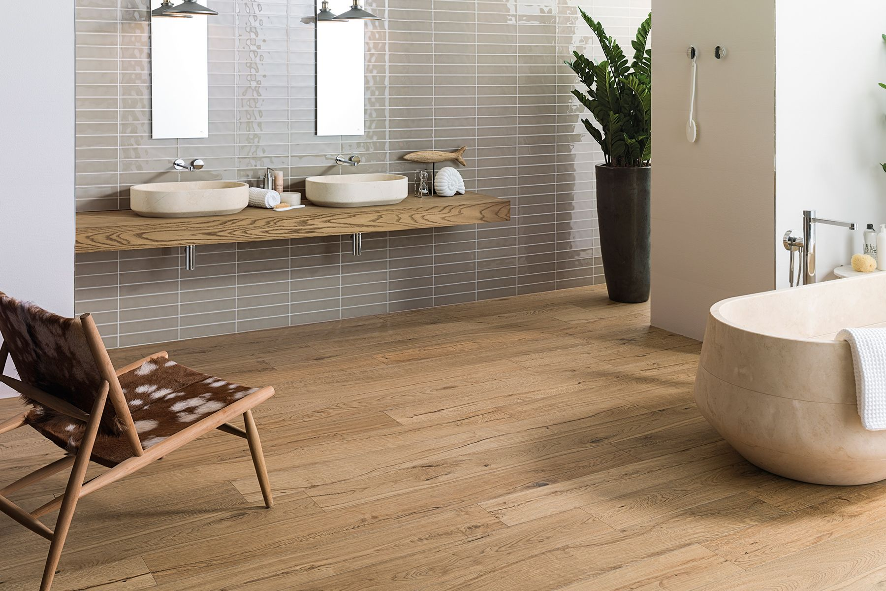 Atmósfera natural | Parquet ceramico, Suelos de madera ...