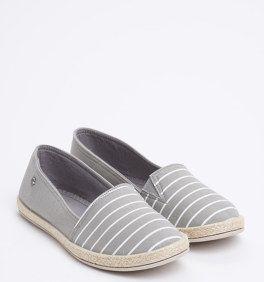 Tenisowki Damskie Niskie Wysokie Z Cwiekami Born2be Pl Shoes