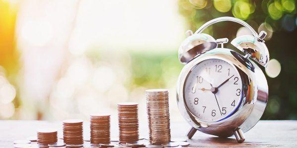 أفضل طرق استثمار مبلغ 5000 جنيه 52 Week Money Challenge Money Challenge Challenges