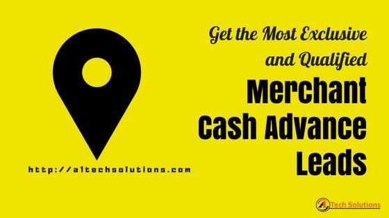 Td green visa cash advance image 3