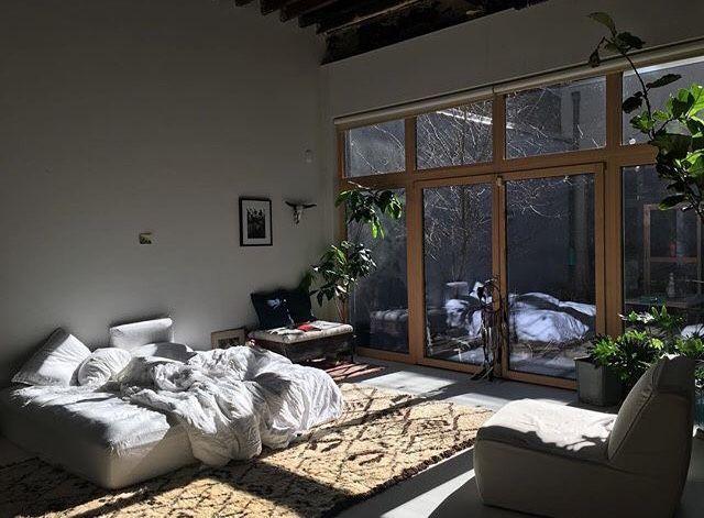 Best Of Tumblr Bedroom S Apt Goals Zoeisabellakravitz