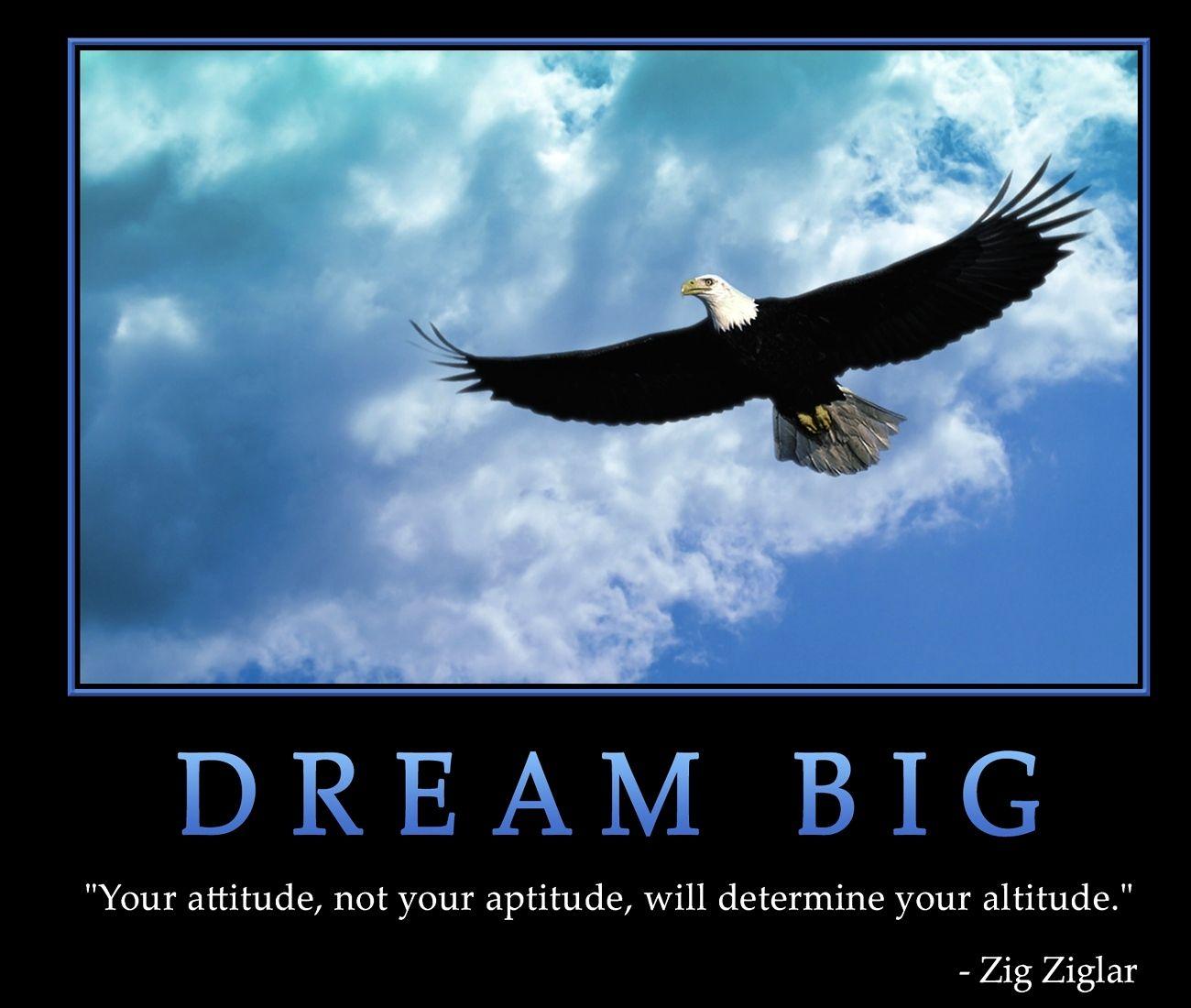 Pin By Matt Short On Quotes Dream Big Dream Big Quotes Motivational Wallpaper