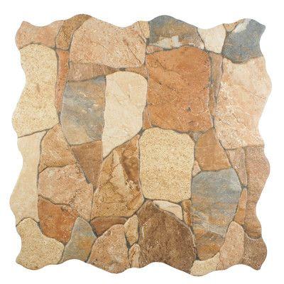 View All Tile - Use: Backsplash Tile, Price: | Wayfair