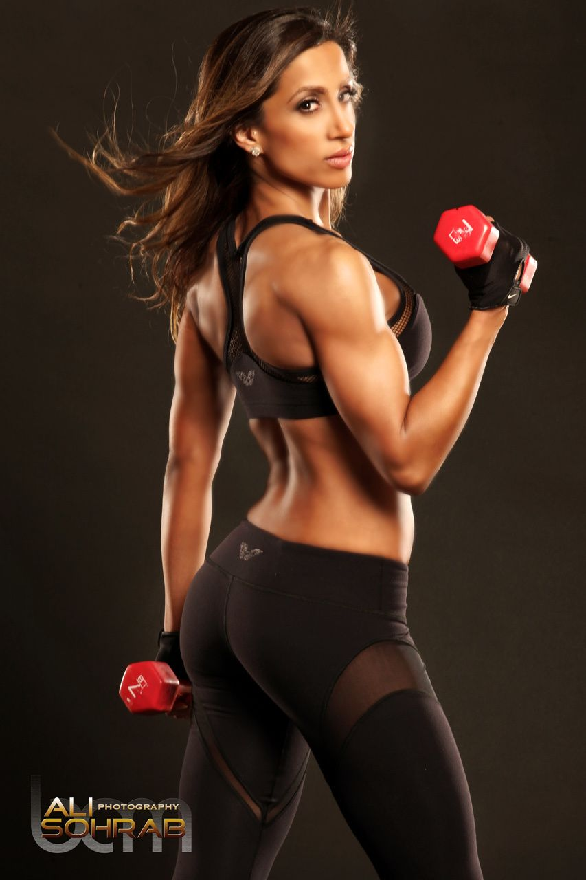 Pin On Photography Athletes Find the perfect fit woman stock photos and editorial news pictures from getty images. pin on photography athletes
