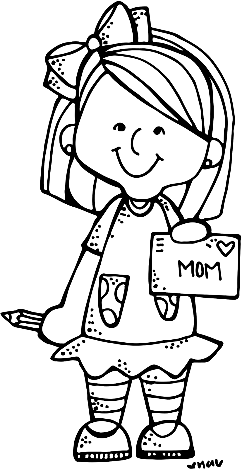 Honor Thy Parents Both Of My Parents Have Passed Away So My Job Today Is To Talk About Them Wi Coloring Pages For Girls Summer Crafts For Kids Fish Crafts