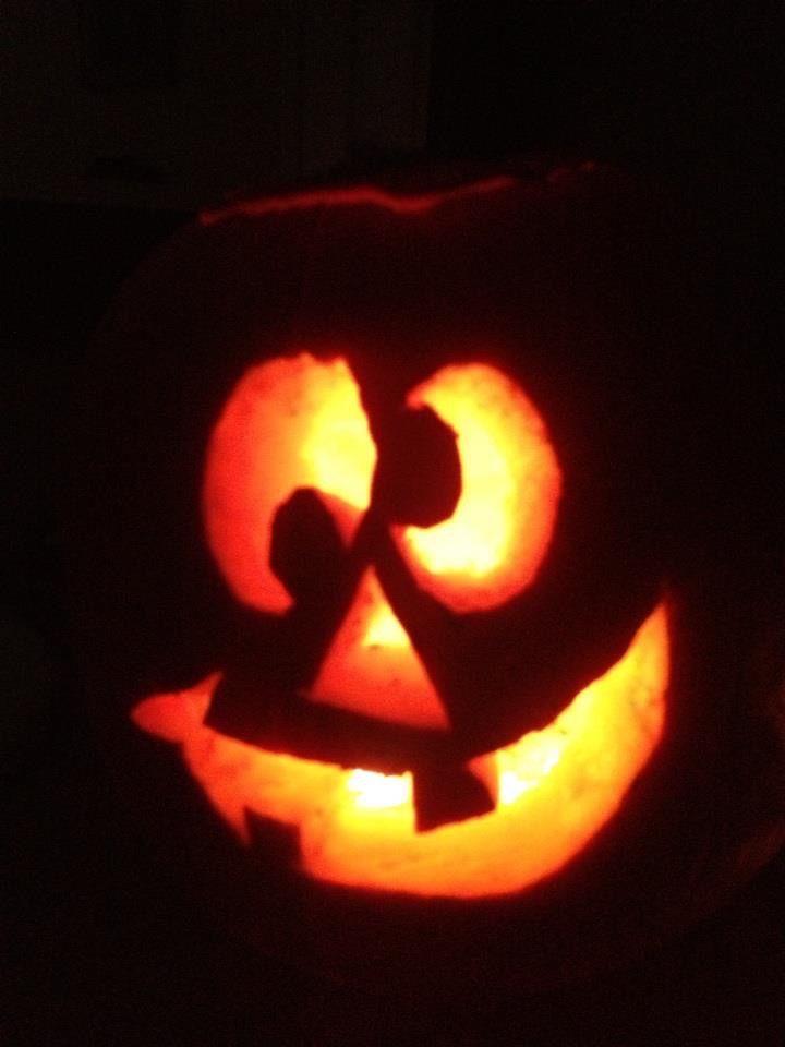 Model Citrouille D Halloween.Citrouille D Halloween Pumpkin Carving Pumpkin Carving