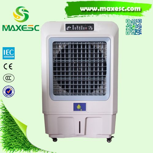 Personal Mini Air Cooler Fan Table Fan And Room Cooler Air Cooler Fan Air Conditioning Fan Room Cooler