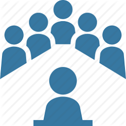 This Icon Can Be Use For Employee Engagement Survey Creation This Icon Designed By Team Of H Engagement Survey Employee Engagement Survey Employee Engagement