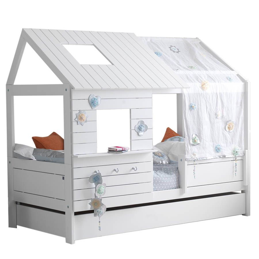 30 Beautiful Picture Of Children Bed Kinder Zimmer