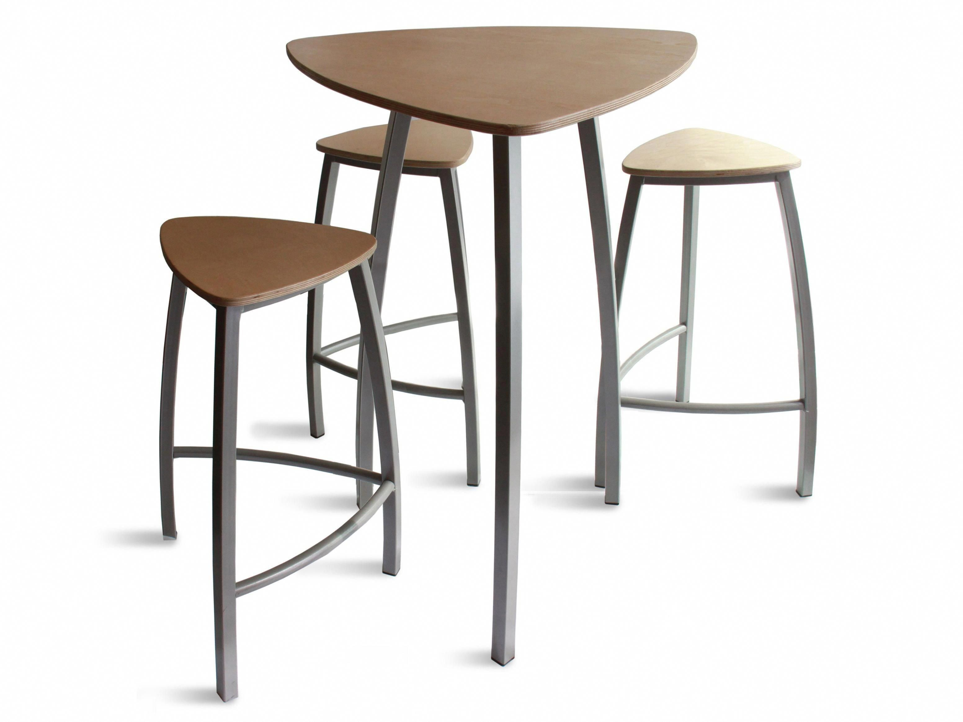 Receive Great Recommendations On High Top Tables Bar They Are