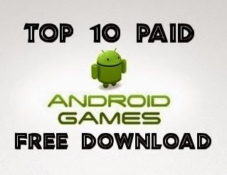 android games cracked apk free download