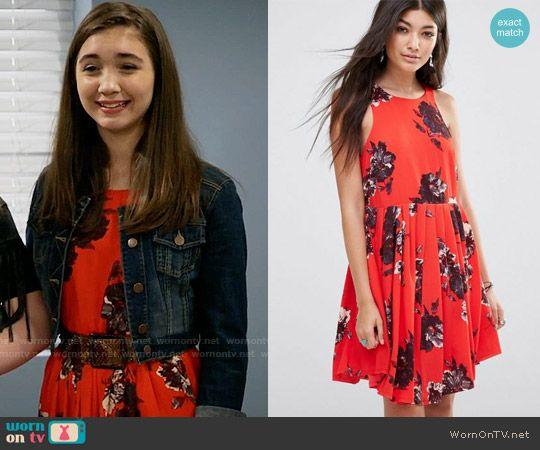 17+ Girls meets dress ideas in 2021