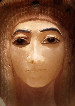 Pin by renae r c  on Egyptian | Ancient Egypt, Egypt, Who is king tut