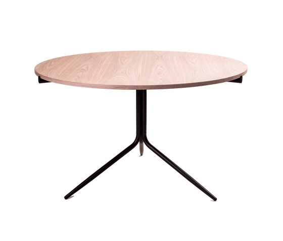 Tripod Dining Table Dining Tables From Stellar Works