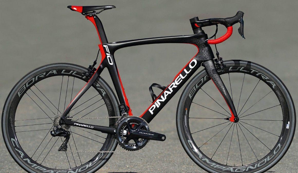 Pinarello Dogma F10  9fa070e60