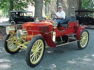 Stanley Steamer Car >> Stanley Steamer Car Vehicles Automobiles Cars Car Antique