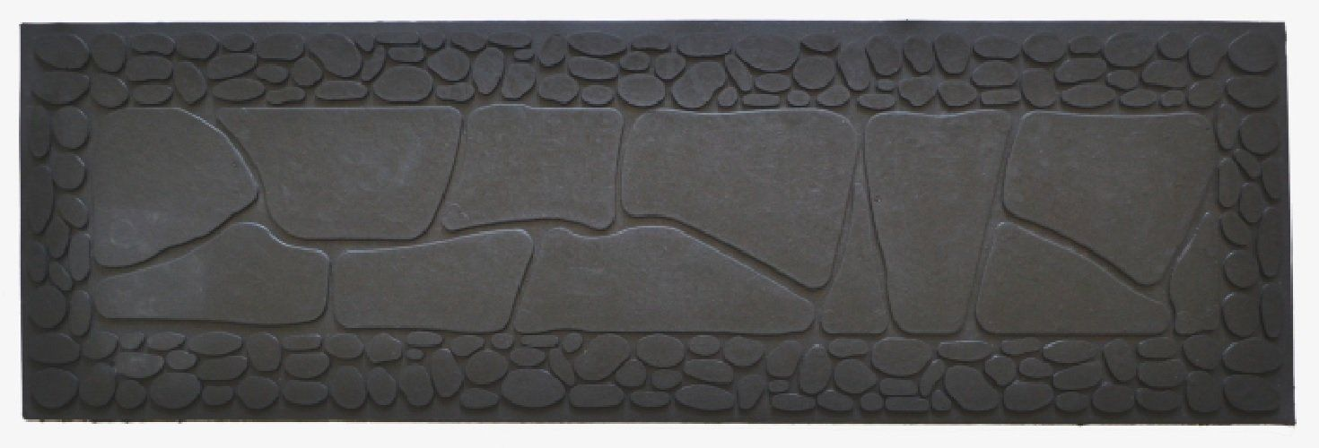 Imports Decor Stone Rubber Step Mat 33 By 10 By 1 4 You Can Find More Details By Visiting The Image Link Thi Import Decor Stone Decor Outdoor Stone Steps