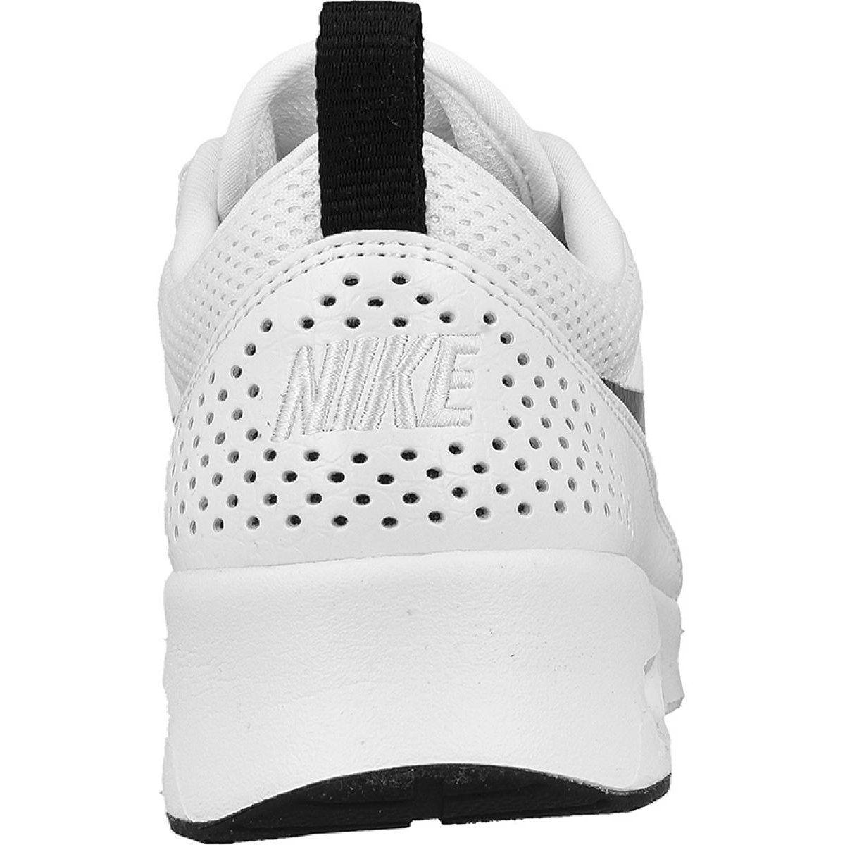 Women Nike Womens Footwear | JD Sports