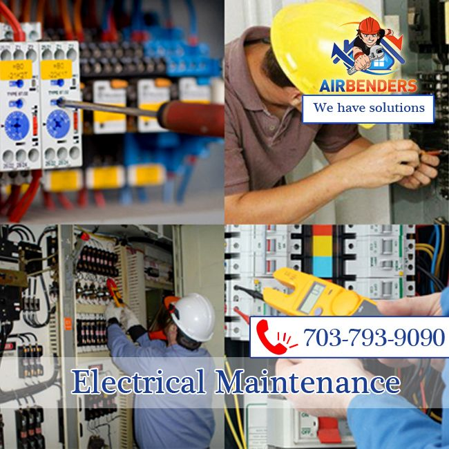 Lovely The Electrical System In Your House Is The Most The Critical Thing For Your  Safety And