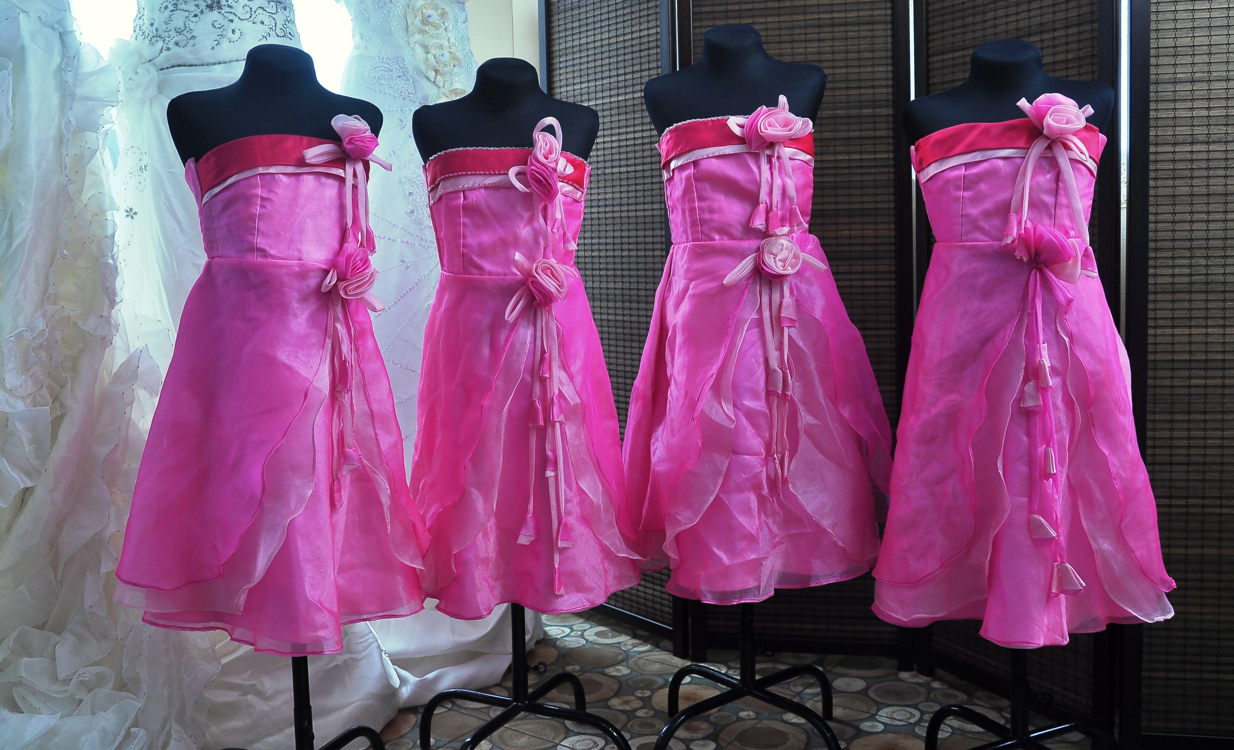 Lujoso Restauración Del Vestido De Novia Ornamento - Colección del ...