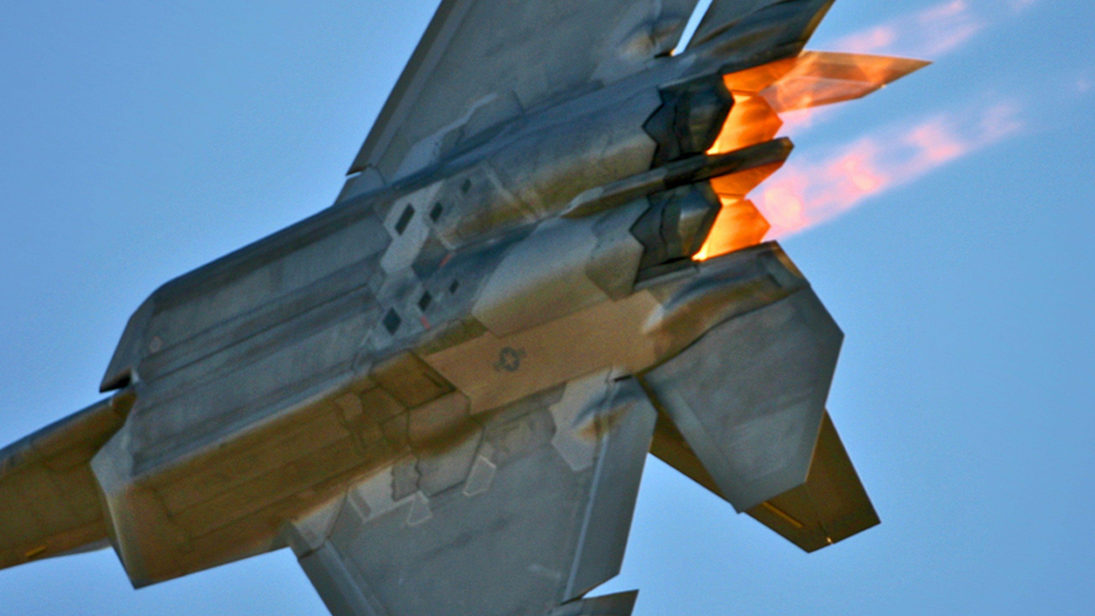 Military F 22 Raptor Fighter Jets Fighter Jets High Resolution