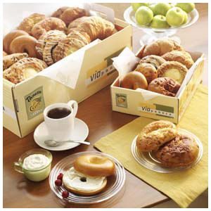 Panera Bread I miss eating your food | Favorite Places & Spaces ...