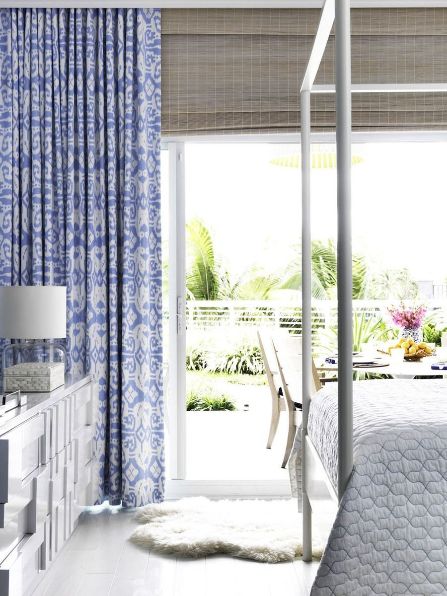 Window decor and more orange beach   simple and stylish ideas dark blinds balayage blackout blinds how
