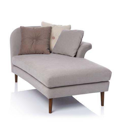recamiere modern vorderansicht vorraum living rooms