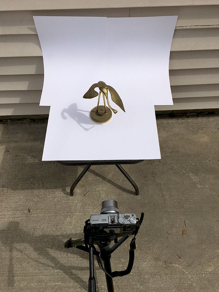 Shooting Great Product Photography The Diy Way Pinterest Product