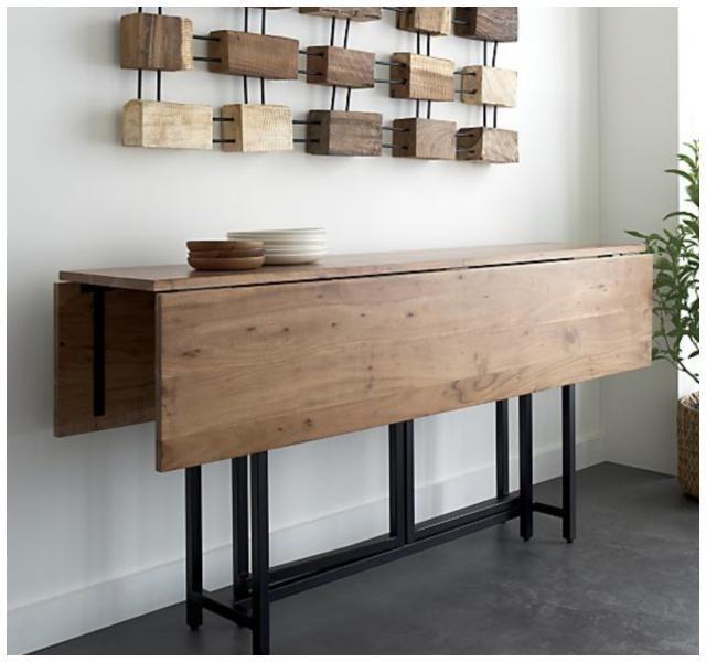 Furniture Ideas & Trends