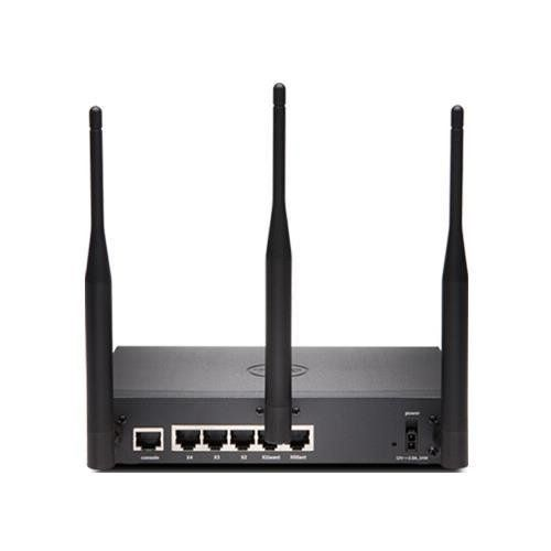 dell 01 ssc 0216 sonicwall tz300 wireless appliance on sonic wall id=51793