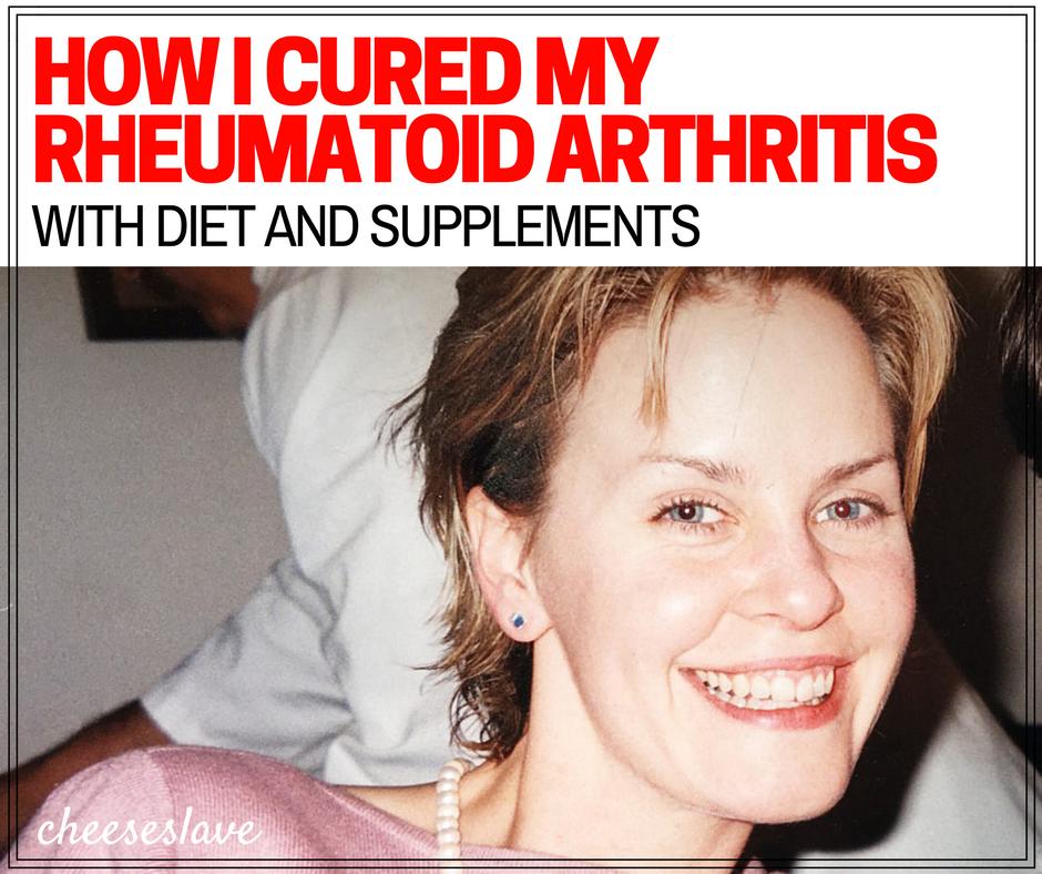 This Blogger Recounts Her Complete Reversal Of Rheumatoid Arthritis With In 2020 Rheumatoid Arthritis Treatment Rheumatoid Arthritis Symptoms Rheumatoid Arthritis Diet