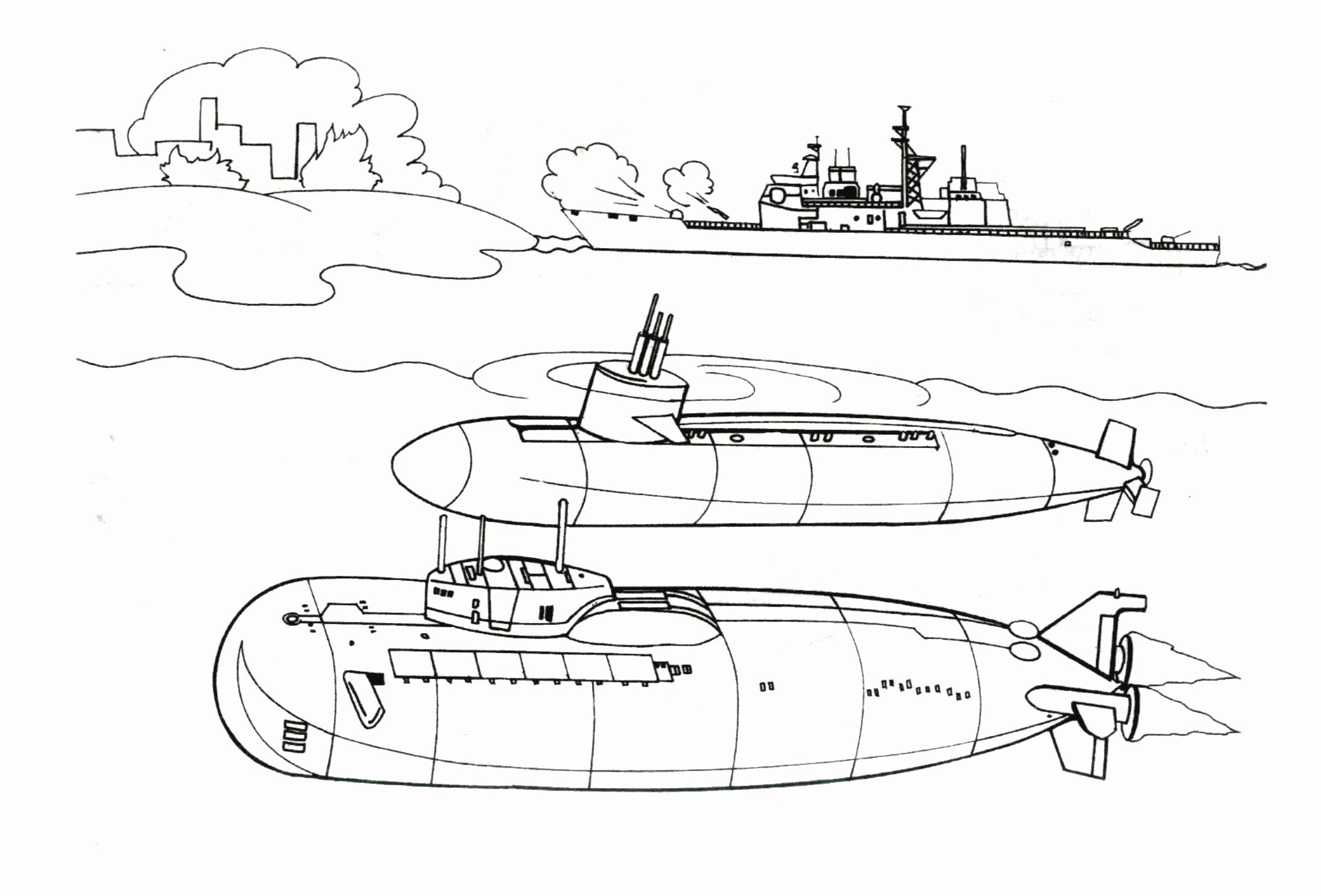 Military Aircraft Coloring Pages Best Of New Army Boat Coloring Pages Vehicle Coloring Page Coloring Pages Coloring Pages For Kids Flag Coloring Pages