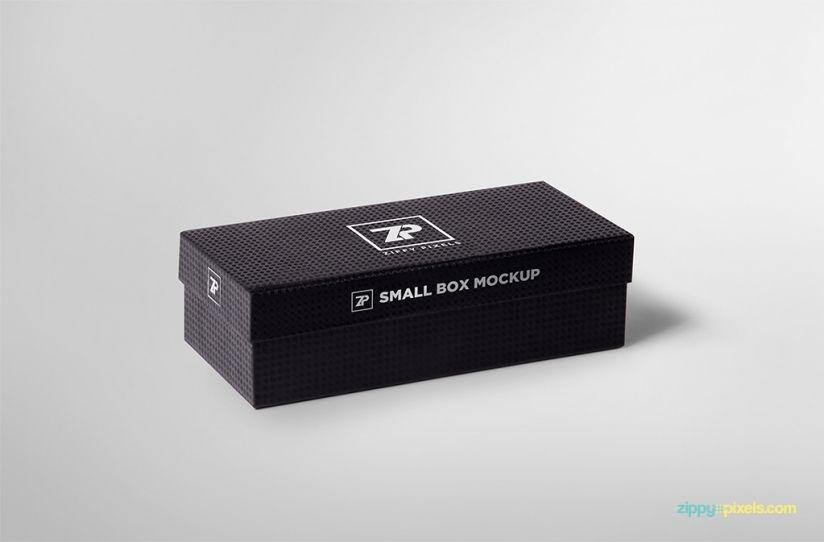 Download 2 Free Gift Box Mockups Zippypixels Box Mockup Packaging Mockup Free Packaging Mockup