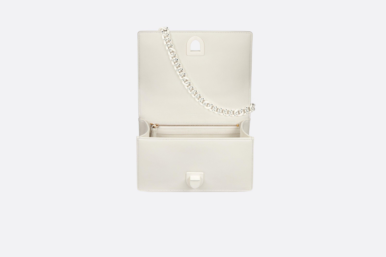 bolso pequeño diorama ultrafosca – Bolsos – Moda | DIOR