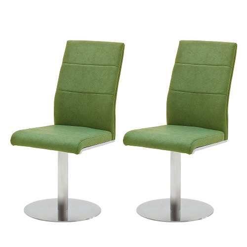 Prezzi e Sconti: #M-mu-001403 Roomscape  ad Euro 329.99 in #Roomscape #Servire sedie