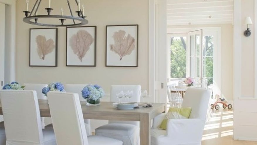 21 Staging tips for selling your home fast | Kate jackson, Houzz and ...