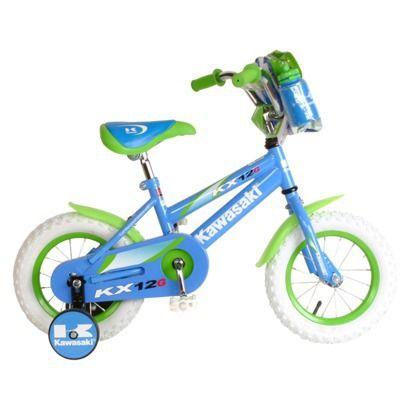 Toddler Bike Bike With Training Wheels Kids Bike Bmx Bikes