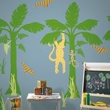Excellent wall sticker site