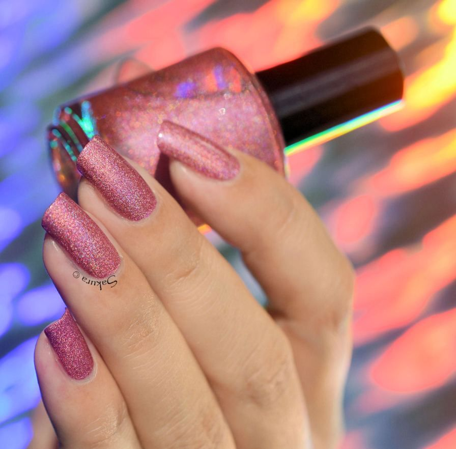 Vernis Pretty Jelly | Mes Swatchs | Pinterest | Nail supply