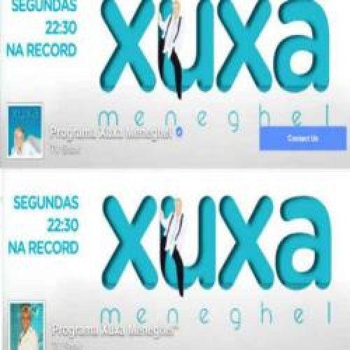 Golpe envolvendo programa de Xuxa expõe centenas de celulares no Facebook