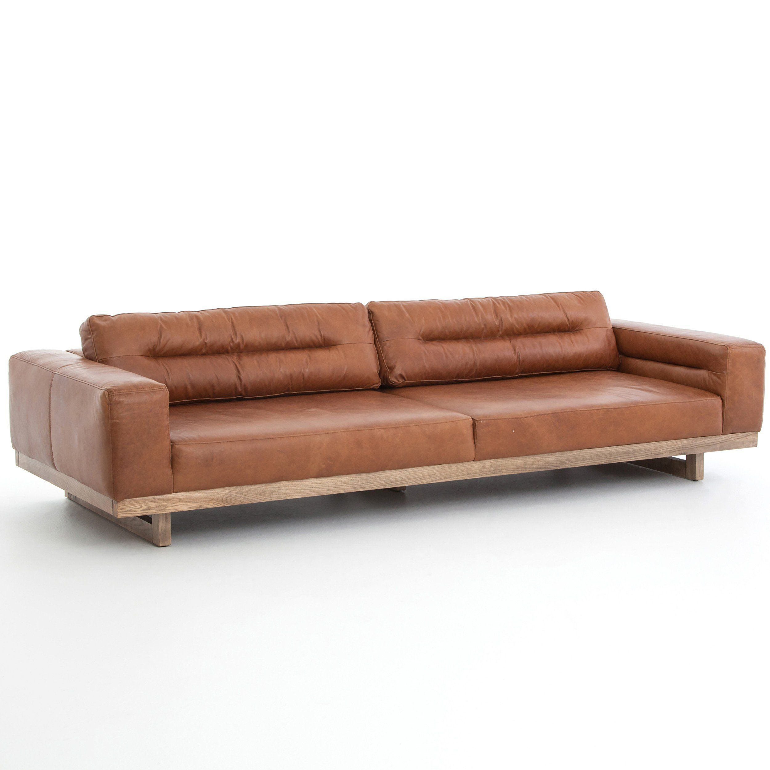 Four Hands Carnegie Froster Sofa