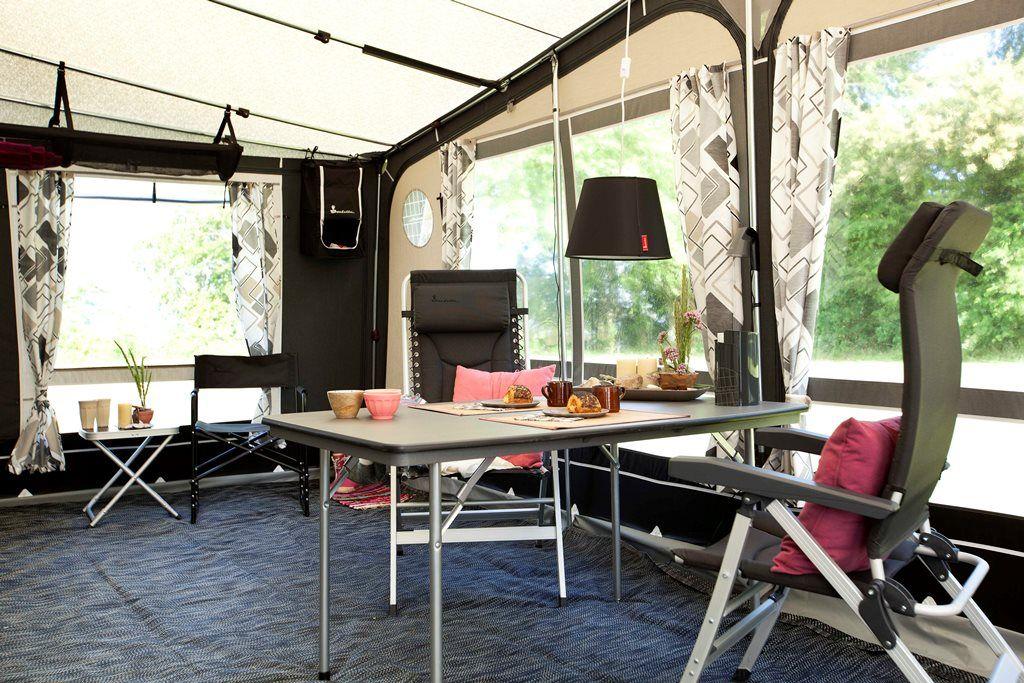 mooi voorbeeld voor onze voortent inrichting isabellafeelfree winactie camping wohnwagen. Black Bedroom Furniture Sets. Home Design Ideas
