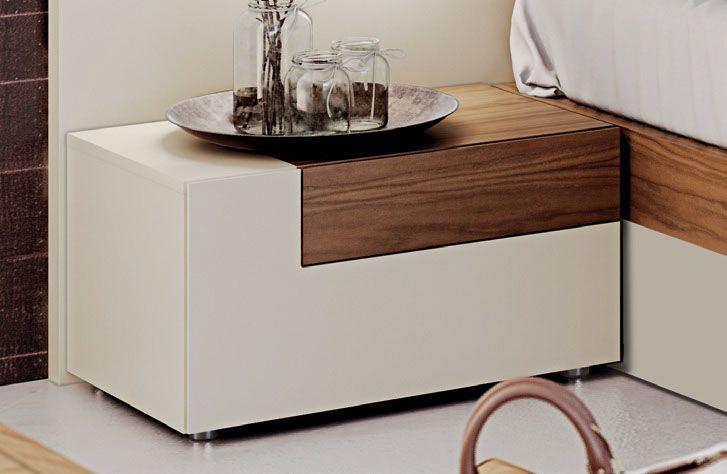 Bedroom Furniture Modern Bedrooms Elena Bedroom Elena Spain