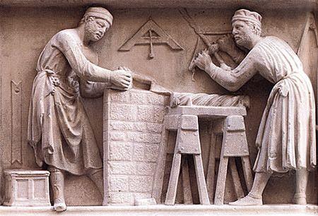 Image result for Sculpture de la Renaissance