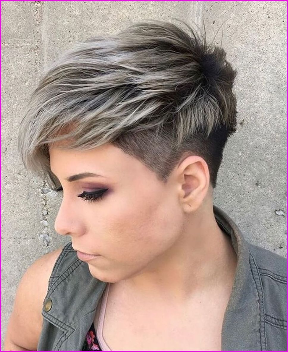 50 Very Short Pixie Cuts For Fine Hair 2019 Beauty On The Outside