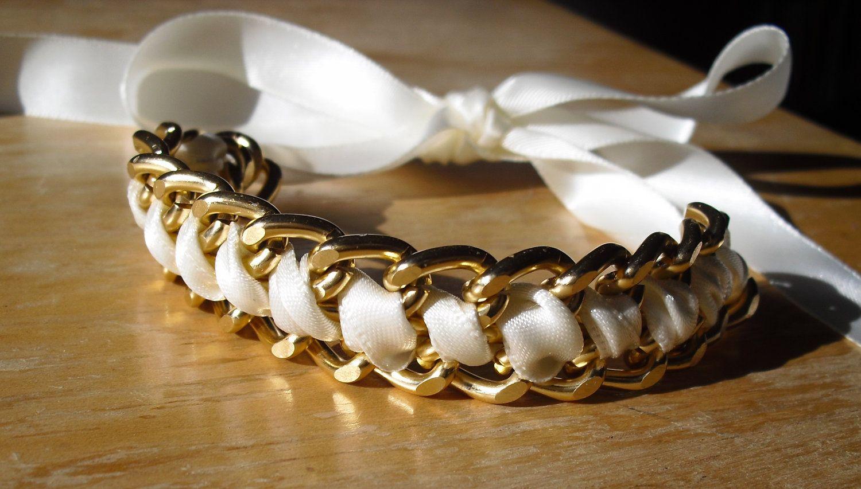 Emily bracelet by christinamboutique on etsy jewelry