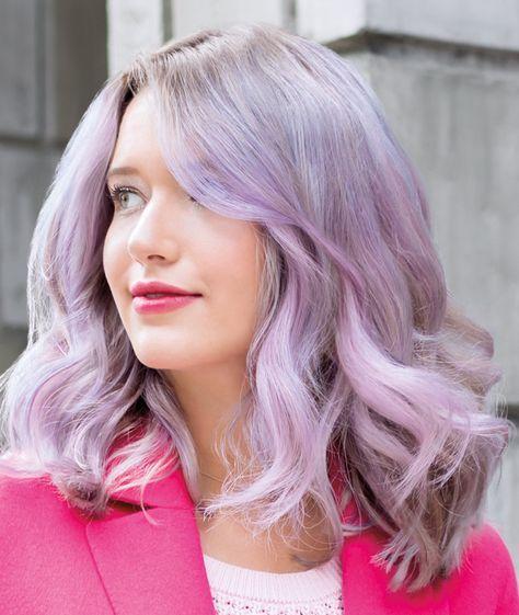 The Salon at Ulta Beauty ultabeauty 2017 Fall Hair