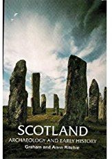 Ancient Scotland - The Picts and Scots